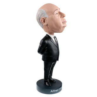 figurina Alfred Hitchcock - Bobble-Head