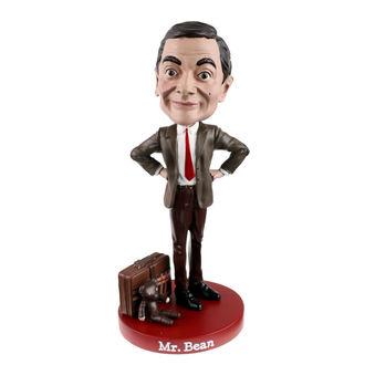 figurina Mr. Bean - Bobble-Head