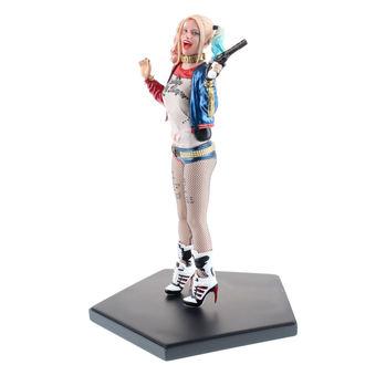 figurina Suicide Squad - Harley Quinn