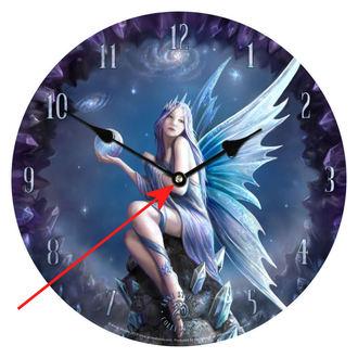 orologio  Stargazer - DANNEGGIATO
