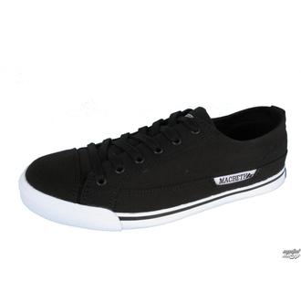 scarpe da ginnastica basse uomo - Matthew - MACBETH, MACBETH