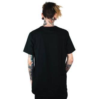 t-shirt uomo - Acid - KILLSTAR, KILLSTAR