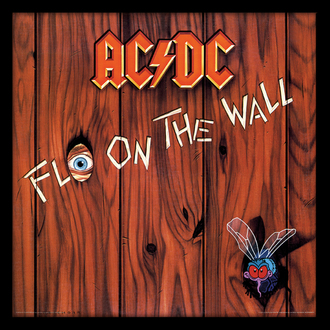 Poster incorniciato  AC  /  DC  - (&&string0&&) - PYRAMID POSTERS, PYRAMID POSTERS, AC-DC