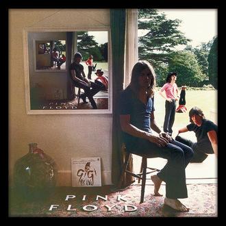 Poster incorniciato Pink Floyd - (&&string0&&) - PYRAMID POSTERS, PYRAMID POSTERS, Pink Floyd