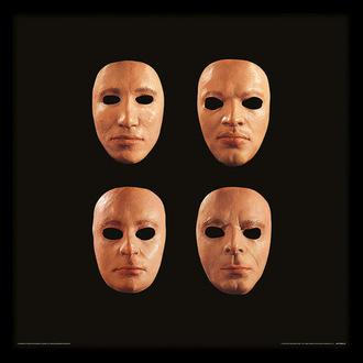 manifesto Pink Floyd - (&&string0&&?) - PYRAMID POSTERS, PYRAMID POSTERS, Pink Floyd