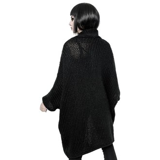 maglione (cardigan) KILLSTAR - Angelica Cocoon, KILLSTAR
