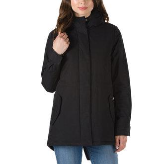 giacca invernale - ADDISON II PARKA - VANS, VANS