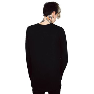 t-shirt uomo - Ars Moriendi - KILLSTAR, KILLSTAR