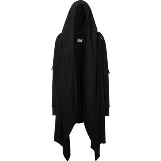 felpa con capuccio unisex - Assassins - KILLSTAR, KILLSTAR