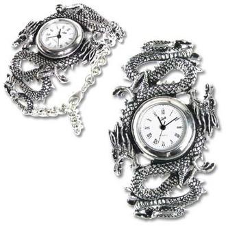orologio da polso donna Imperial Dragon ALCHEMY GOTHIC, ALCHEMY GOTHIC