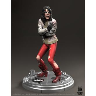 Figurina/ Statua (Decorazione) Alice Cooper - KNUCKLEBONZ, KNUCKLEBONZ, Alice Cooper