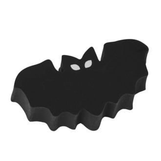 Gomma da cancellare KILLSTAR - Bat, KILLSTAR