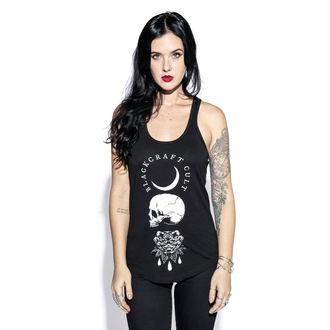 Canotta BLACK CRAFT - Spirits Of The Dead, BLACK CRAFT