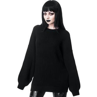 Maglione da donna KILLSTAR - Belinda Knit, KILLSTAR
