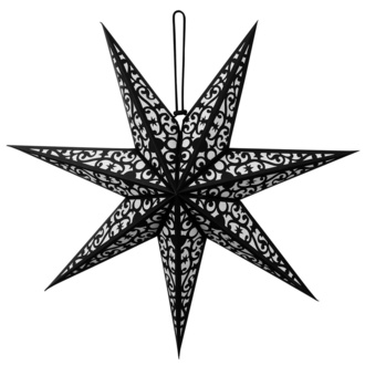 Decorazione KILLSTAR - Betelgeuse, KILLSTAR