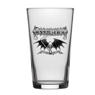 Bicchiere Dissection - Reaper - RAZAMATAZ, RAZAMATAZ, Dissection