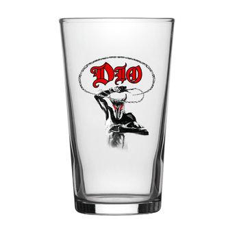 Bicchiere DIO - Murray - RAZAMATAZ, RAZAMATAZ, Dio