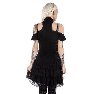 Vestito Da donna KILLSTAR - Black Magic - Nero, KILLSTAR