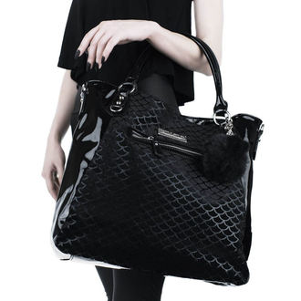 borsetta (borsa) KILLSTAR - Black Sea - NERO, KILLSTAR