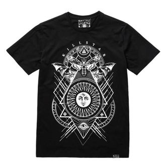 t-shirt uomo - BLACK SUN - KILLSTAR, KILLSTAR