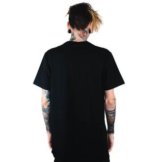 t-shirt uomo - Black Cats - KILLSTAR, KILLSTAR