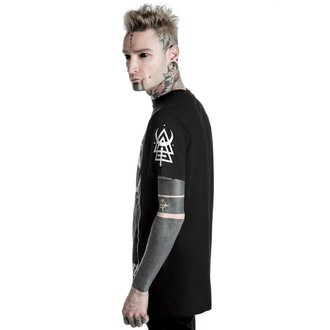 t-shirt uomo - BLIND MIND - KILLSTAR, KILLSTAR