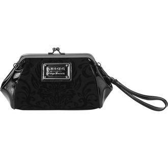 borsetta (borsa) KILLSTAR - Bloodlust Clutch, KILLSTAR