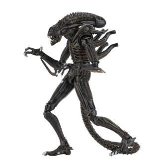 figura (decorazione) Aliens - Ultimate Warrior, NNM, Alien - Vetřelec
