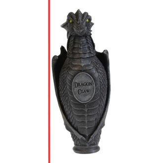 decorazione Dragon Claw Bottle - DANNEGGIATO, NNM