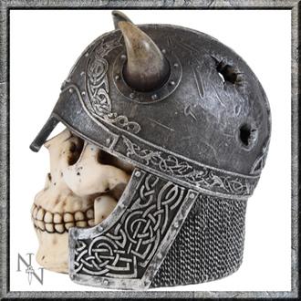 accessori (contenitore) Valhalla Warrior, Nemesis now