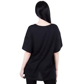 t-shirt donna - Cancer - KILLSTAR, KILLSTAR