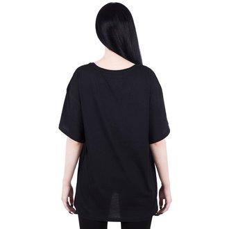 t-shirt donna - Capricorn - KILLSTAR, KILLSTAR