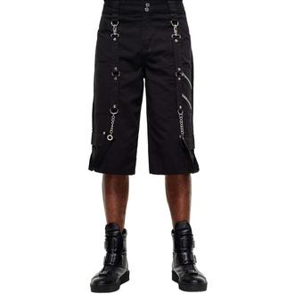 Pantaloncini a ¾ da uomo KILLSTAR - Cargo Cult, KILLSTAR