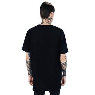 t-shirt uomo - Carpe Noctem - KILLSTAR, KILLSTAR