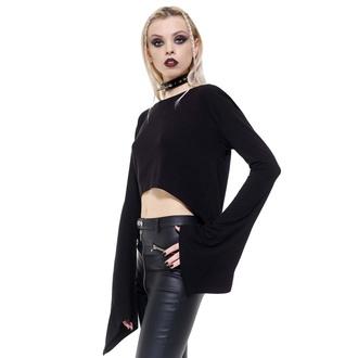 Maglietta da donna a maniche lunghe KILLSTAR - Ceromancy, KILLSTAR