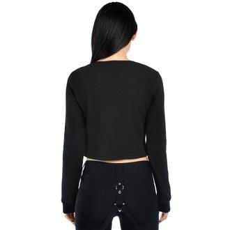 T-Shirt donna - Chillax Thermal - KILLSTAR, KILLSTAR