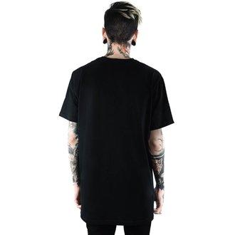 t-shirt uomo - Coffin - KILLSTAR, KILLSTAR