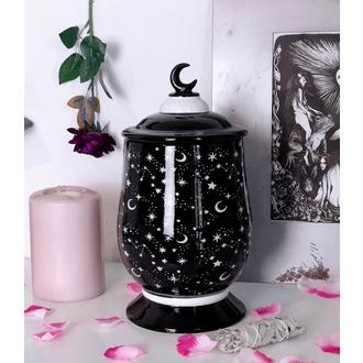 Vaso decorativo KILLSTAR - Constellation, KILLSTAR