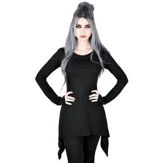 t-shirt donna - Cora - KILLSTAR, KILLSTAR