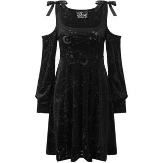vestito KILLSTAR - Cosmo - KSRA000522