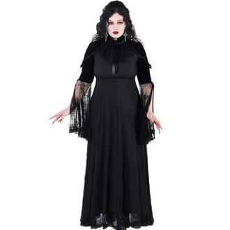 Abito da donna KILLSTAR - Countess Maxi, KILLSTAR