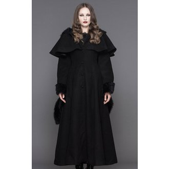 Cappotto Da donna DEVIL FASHION - AURORA, DEVIL FASHION