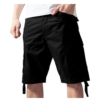 pantaloncini URBAN CLASSICS - Cargo Twill, URBAN CLASSICS