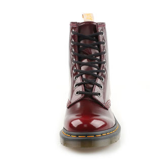 stivali in pelle unisex - Cambridge Brush - Dr. Martens, Dr. Martens
