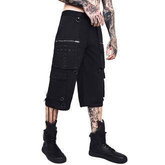 Pantaloncini da uomo KILLSTAR - Dead Bored, KILLSTAR
