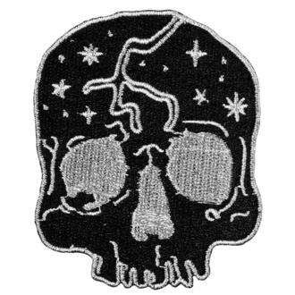 Toppa da stirare KILLSTAR - Dead Space, KILLSTAR