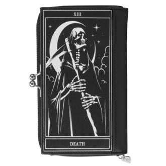 Portafoglio KILLSTAR - Death - KSRA003141