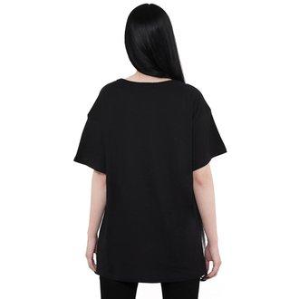 t-shirt uomo - Delish Relaxed Top - KILLSTAR, KILLSTAR