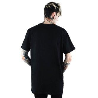t-shirt uomo - Delish - KILLSTAR, KILLSTAR