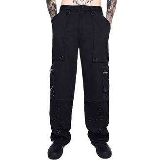 Pantaloni da uomo KILLSTAR - Devotion, KILLSTAR